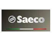 Saeco General Vending